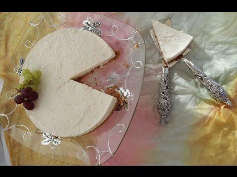 تشيزكيك-بالليمون-الحامض-ب-35dh- -cheesecake-citron-au-kiri-facile-pas-cher