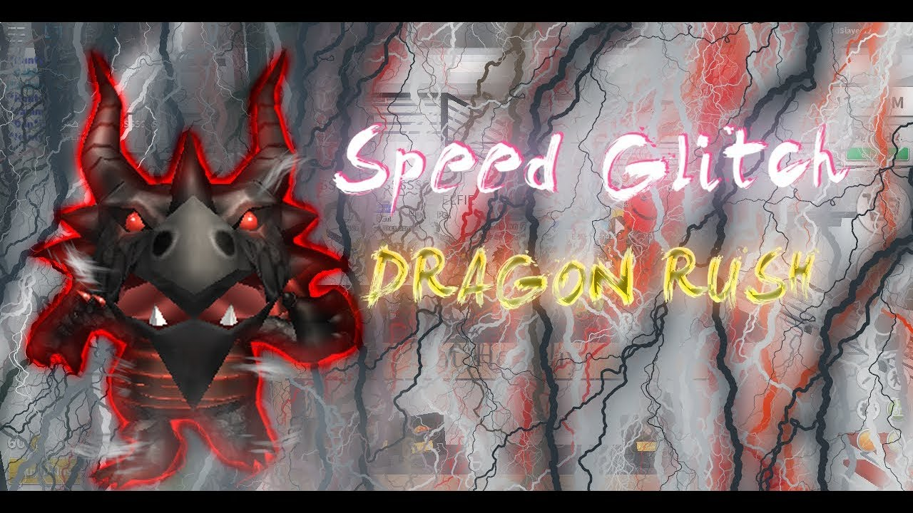Robloxian Highschool | Speed Glitch - FASTER THAN SUPERCARS! | Leaked