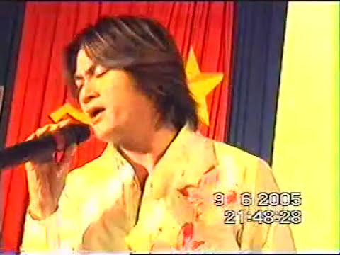Đắng cay – Nhất Thiên Bảo | Chung kết Mở cửa kiến thức lần 4 | 2005.06.09.(19)