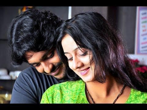 BEET Full Kannada movie - Starring Patre Ajith & Harshika Poonacha