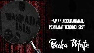Download Video Aman Abdurrahman, Pembaiat Teroris ISIS MP3 3GP MP4