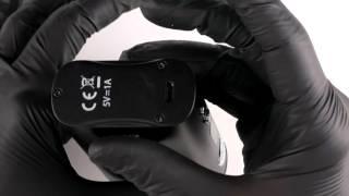 Боксмод Eleaf ISTICK 100W обзор комплектации(ELEAF: ISTICK 100W Один из самых доступных модов с мощностью 100 Вт от всемирно известной компании. Конечно же тут..., 2016-05-08T03:24:31.000Z)