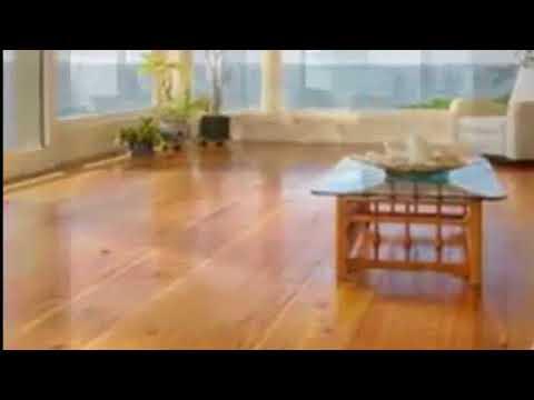 Wide Plank Hardwood Flooring - Buy Wide Plank Hardwood Flooring | Beautiful Pictures Ideas &