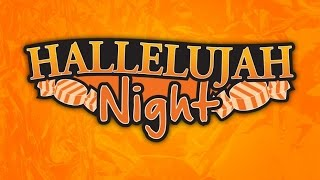 Hallelujah night, fall festival.. What are Churches Celebrating on Oct 31?
