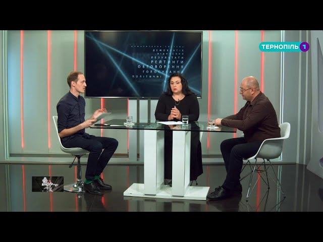 БЕЗ ЦЕНЗУРИ | Стан та перспективи медичної галузі | 05.10.2020