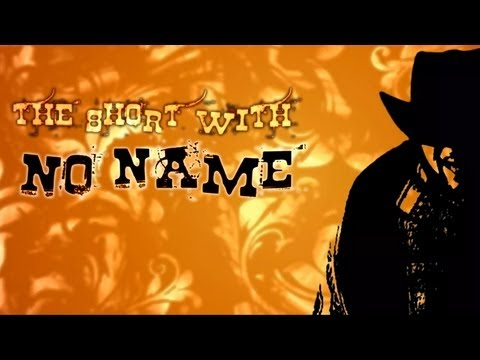 The Short With No Name (2012)