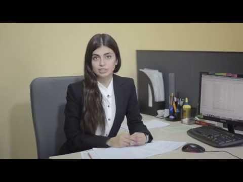 Полис ОСАГО - купить полис ОСАГО с доставкой на дом в Москве