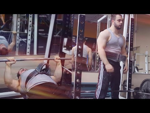 Download Youtube: Full Body Intensity Sickness Workout!