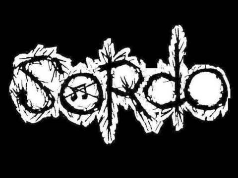 Sordo Interview (El Rio/Oxnard Powerviolence) Staycool Fanzi