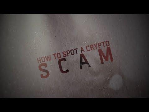 BORA crypto review