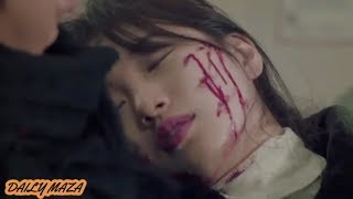 Har Khata Ki Hoti Hai Koi Na Koi Saza With Korean Mix | Aashiqi 2 | Korean Mix WhatsApp Status