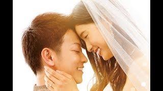 佐藤健×土屋太鳳W主演で、あるカップルに起きた奇跡の実話を映画化! ヒ...