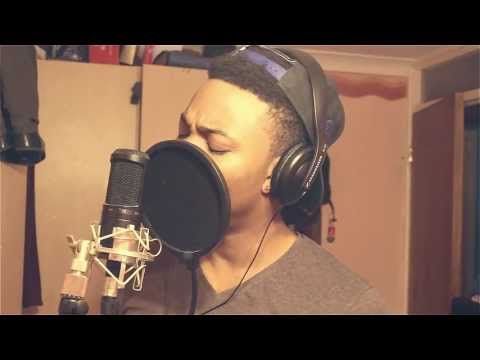 John Legend - Who Do We Think We Are (Official Video) (Cover by Neffy Balboa)
