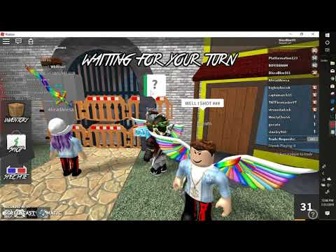 Roblox Mm2 Sandbox Uncopylocked - Mm2 Crate Bait Codes Youtube