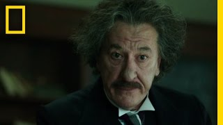 Download Genius - Extended Trailer | National Geographic