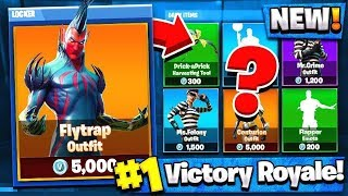 "🔴 Live, NEW FORTNITE - THE NEW SKIN PACCHETTO ""PRINCIPIANTI"" !!"
