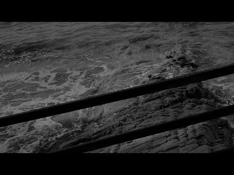 Utkena - Lethe (Track Premiere)
