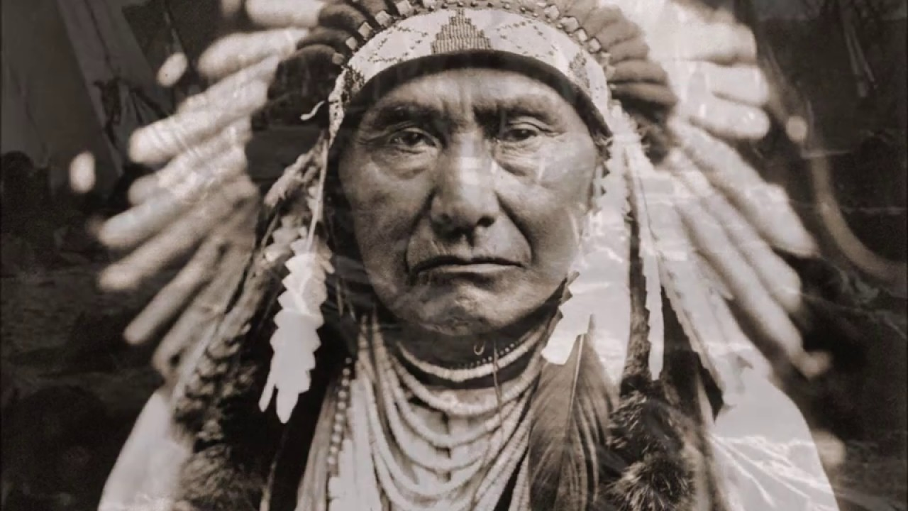 native american mascots should be banned The american psychological association has conducted research and concluded that the use of native american mascots is harmful to native american people, and native mascots should no longer be used (wolburg, 4.
