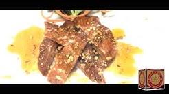 Mr. Thai - Local Restaurant in  Gilbert, AZ 85233