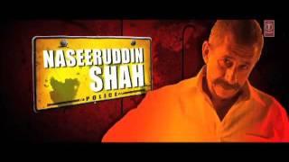 4084 Chaalis Chaurasi Trailer | Feat. Naseeruddin Shah, Kay Kay Menon