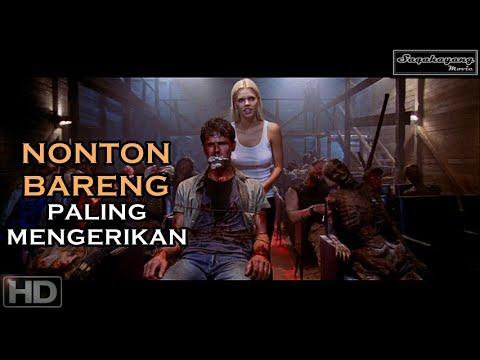 Download DIP4KSA NOBAR FILM SIKOPET DENGAN M4Y4T SAMPE G!LA !! - Film yang katanya gak boleh tayang !!