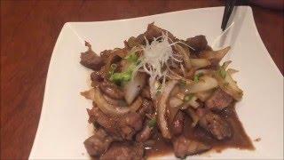 北海道の上富良野に6年間住んでいたときに、近くの飲食店で食べて、こ...