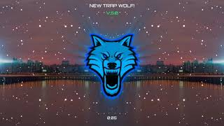 (Read description) New Trap Wolf Ray Effects! V.5.0