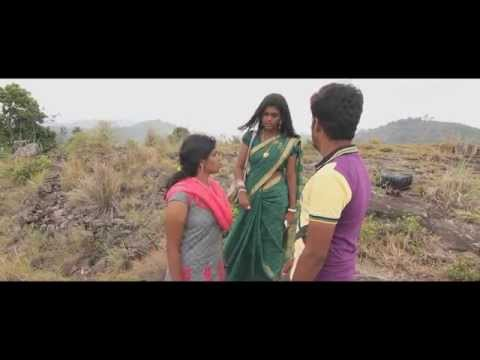 Mun Anthi Charal Movie Part 8 - Ansar,...