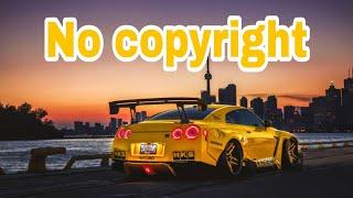 (No copyright) Músicas sem direitos autorais para fundo de vídeo 2021❤video de carros de luxo❤