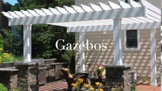 Best Landscaper in Marlboro New Jersey - Grounds Keeper Inc. (732) 566-1600