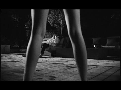 "BRIDGE - ""It's Ok"" (Official Music Video)"