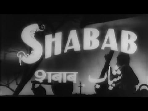 Shabab