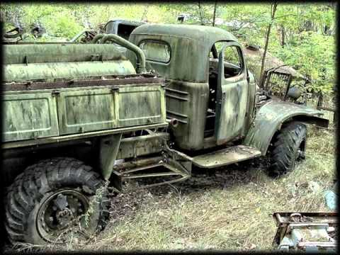 Шокирующие фото! Чернобыль сегодня!