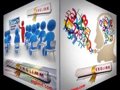 offshore english workshop partners global