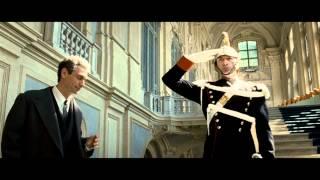 Romanzo di una strage - Trailer HD