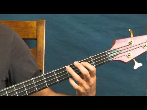 easy bass guitar songs lesson there is a light that never goes out the smiths morrissey youtube. Black Bedroom Furniture Sets. Home Design Ideas