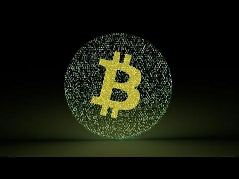 MonetizeCoin Pre ICO OPEN NOW!   Lending Platform Meets Lead Generation   The Next Level of Lending1