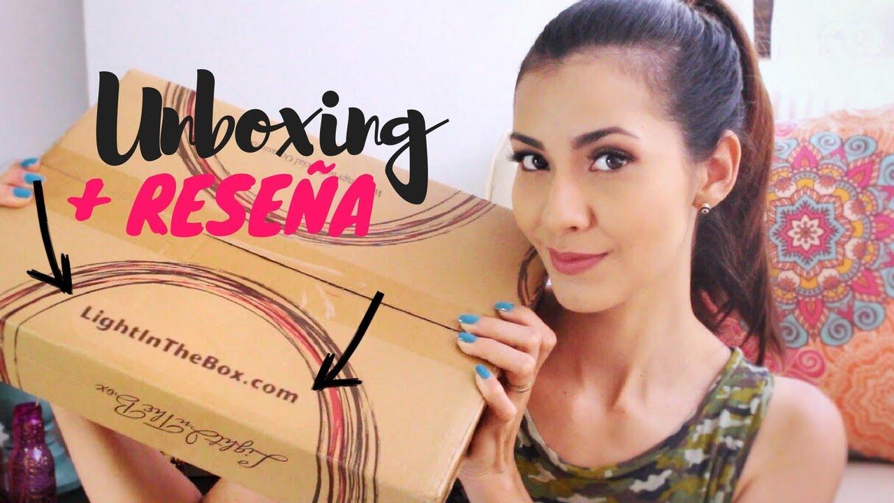 Opinion vestidos de novia light in the box