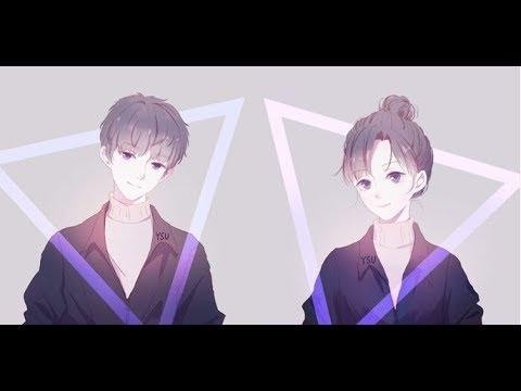 Avatar cặp – Auto đẹp, chất, cute – Panda Brown