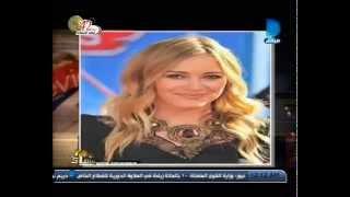 مصر بعيون ولاد العم  .. اهم ما جاء عن مصر فى الصحافة الاسرائيلية