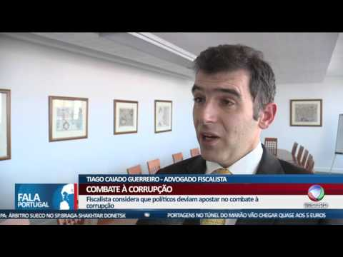Fala Portugal - Como funcionam as contas offshore