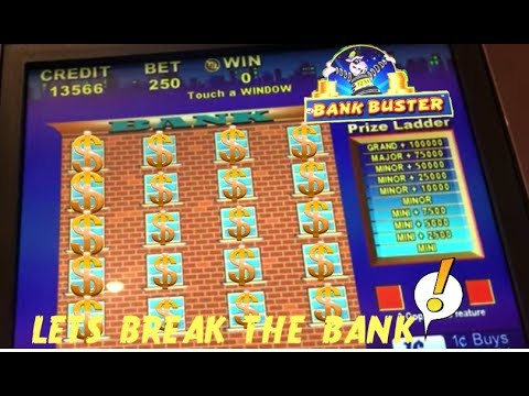 casino grand bay no deposit codes 2015