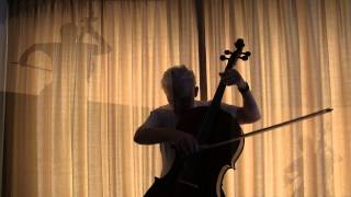 Eight- O- Five performed by Harry Leushuis