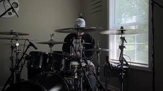 I Don T Drink Anymore Jason Aldean Guitar Lesson Chords - مهرجانات