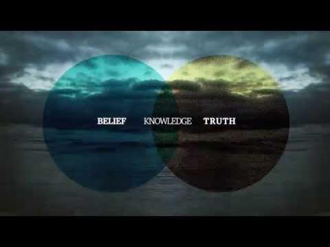 Know GMO Hawaii Trailer