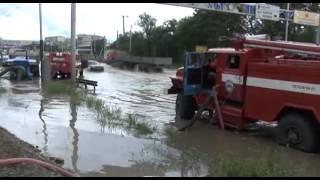 нЕБЫВАЛОЕ Наводнение в Хабаровске 23 08 2013(Большая вода в Хабаровске Ущерб огромен ,Наводнение в Хабаровске,Наводнение в Приморском крае,Хабаровск..., 2013-09-03T23:33:33.000Z)