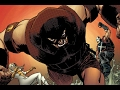 watch he video of Juggernaut Tribute [SMA]