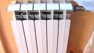 Rifar радиаторы(http://www.ssm-chelny.ru/ Телефон: (8552) 91-99-00 e-mail: ssm-chelny@mail.ru Торговый дом «СтройСантехМонтаж» специализируется в област..., 2015-04-20T10:44:44.000Z)