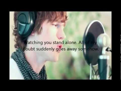 Tanner Patrick- A Thousand YearsTwenty-Four
