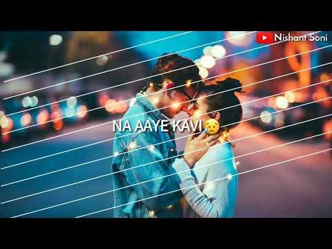 luka-chuppi:-duniyaa-video-status- -kartik-aaryan-kriti-sanon- -akhil- -dhvani-b- -abhijit-v-kunaal